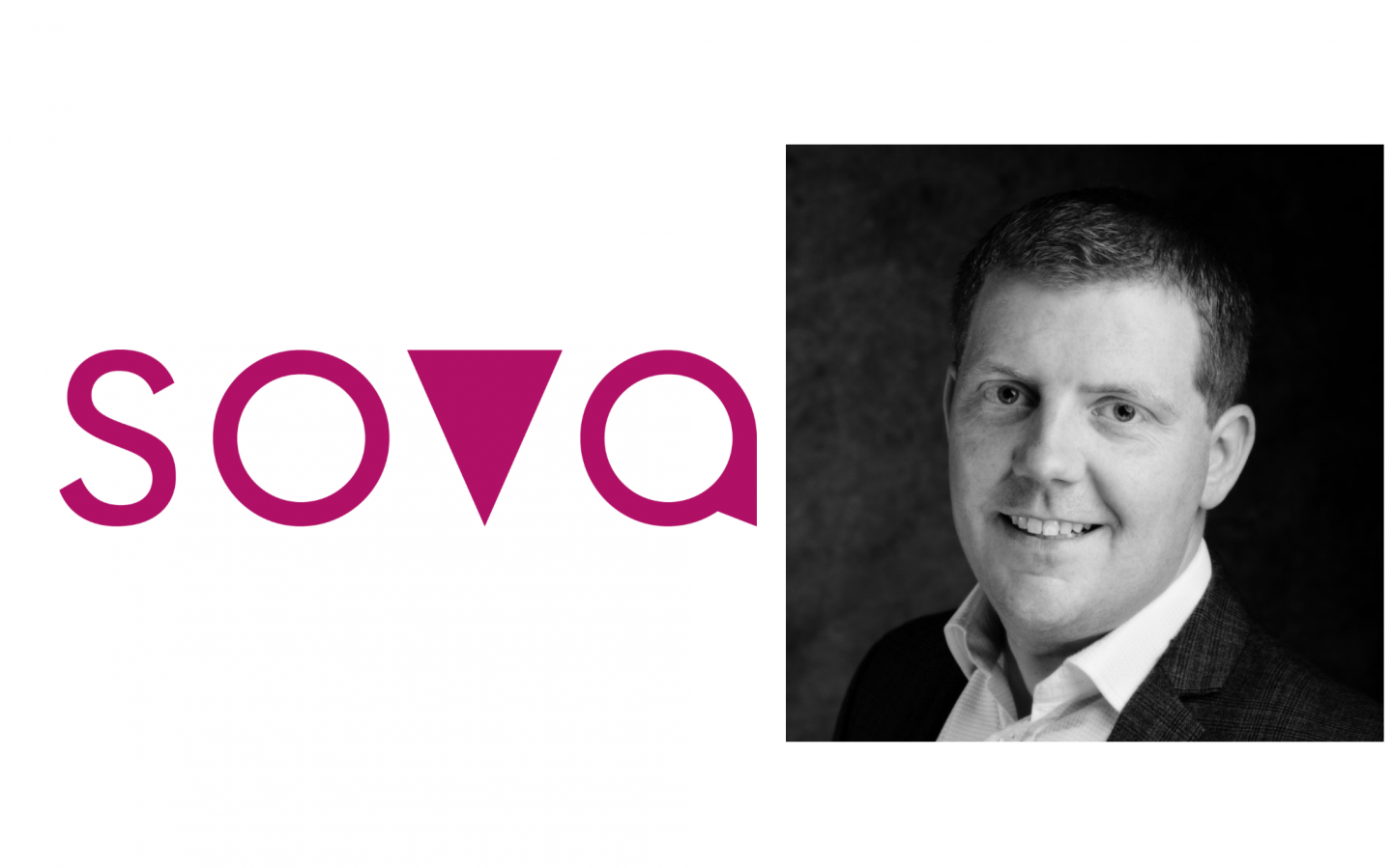 Gavin Mulcahy - Combining Psychology with the Latest Digital Technology