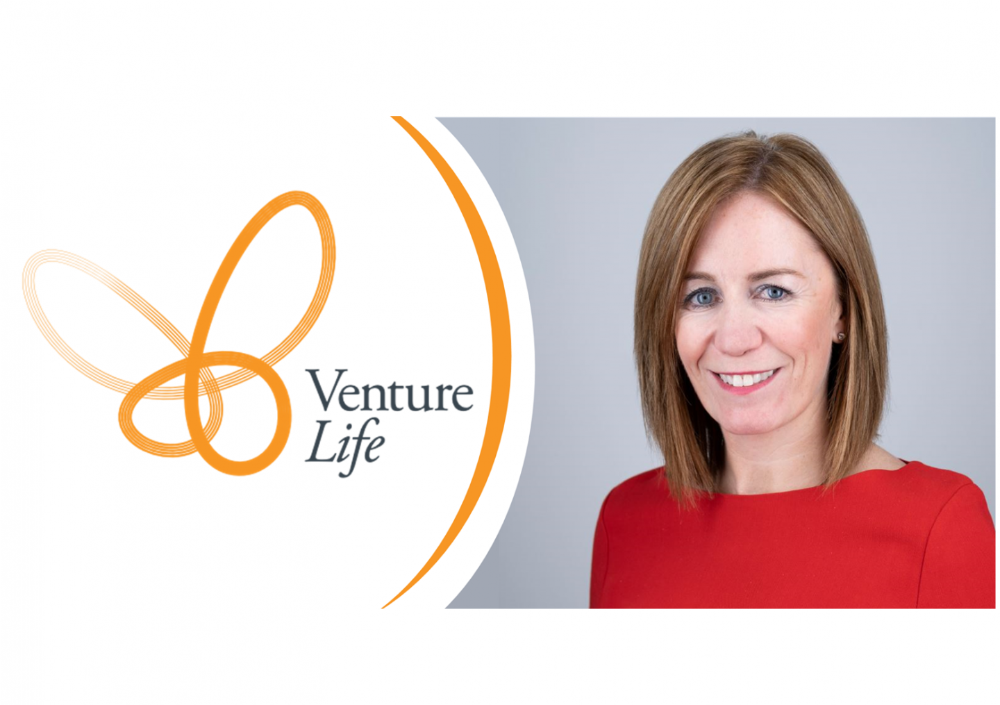 Sharon Daly Chief Commercial Officer Venture Life Self-Care Products
