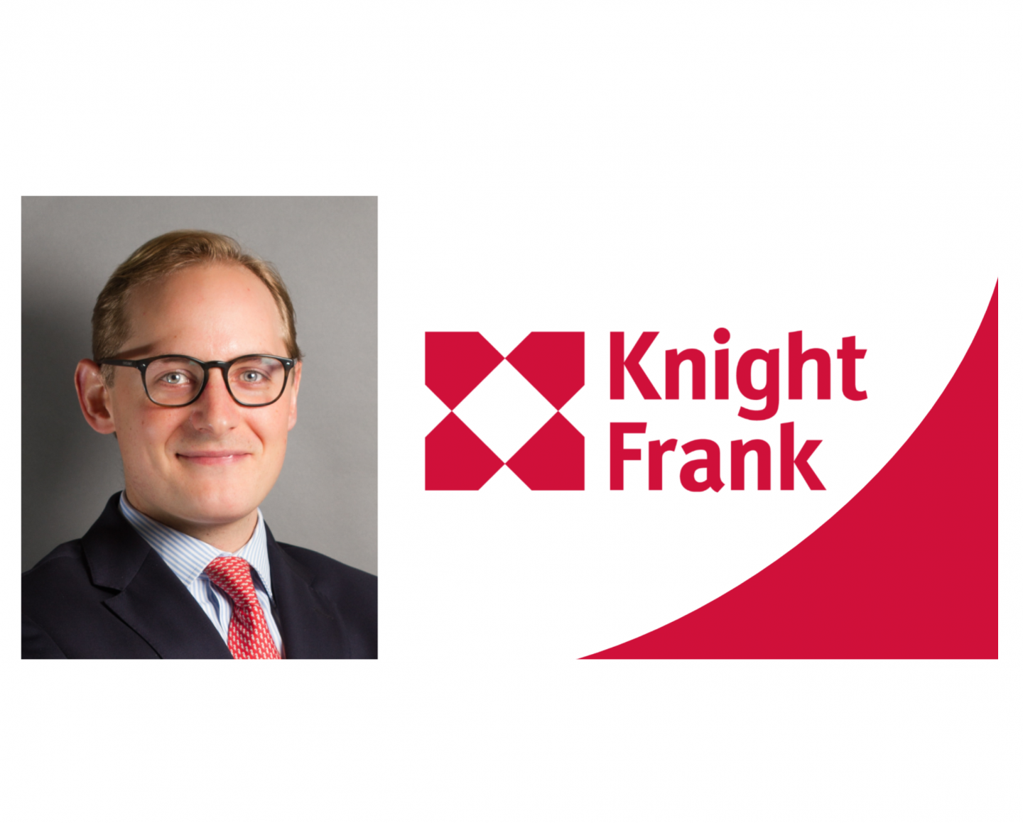 Guy Craigie of Knight Frank with a Commentary on the Dublin Property Market