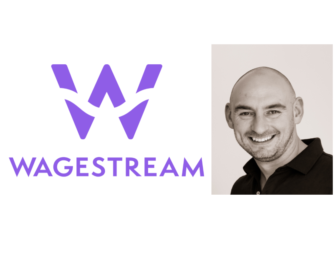 "Wagestream - Revolutionising the Way We Get Paid & a ""Must Have"" Employee Benefit"