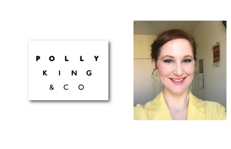 Polly King & Co Multi-brand Fashion Wholesale Paris, New York, London & Los Angeles
