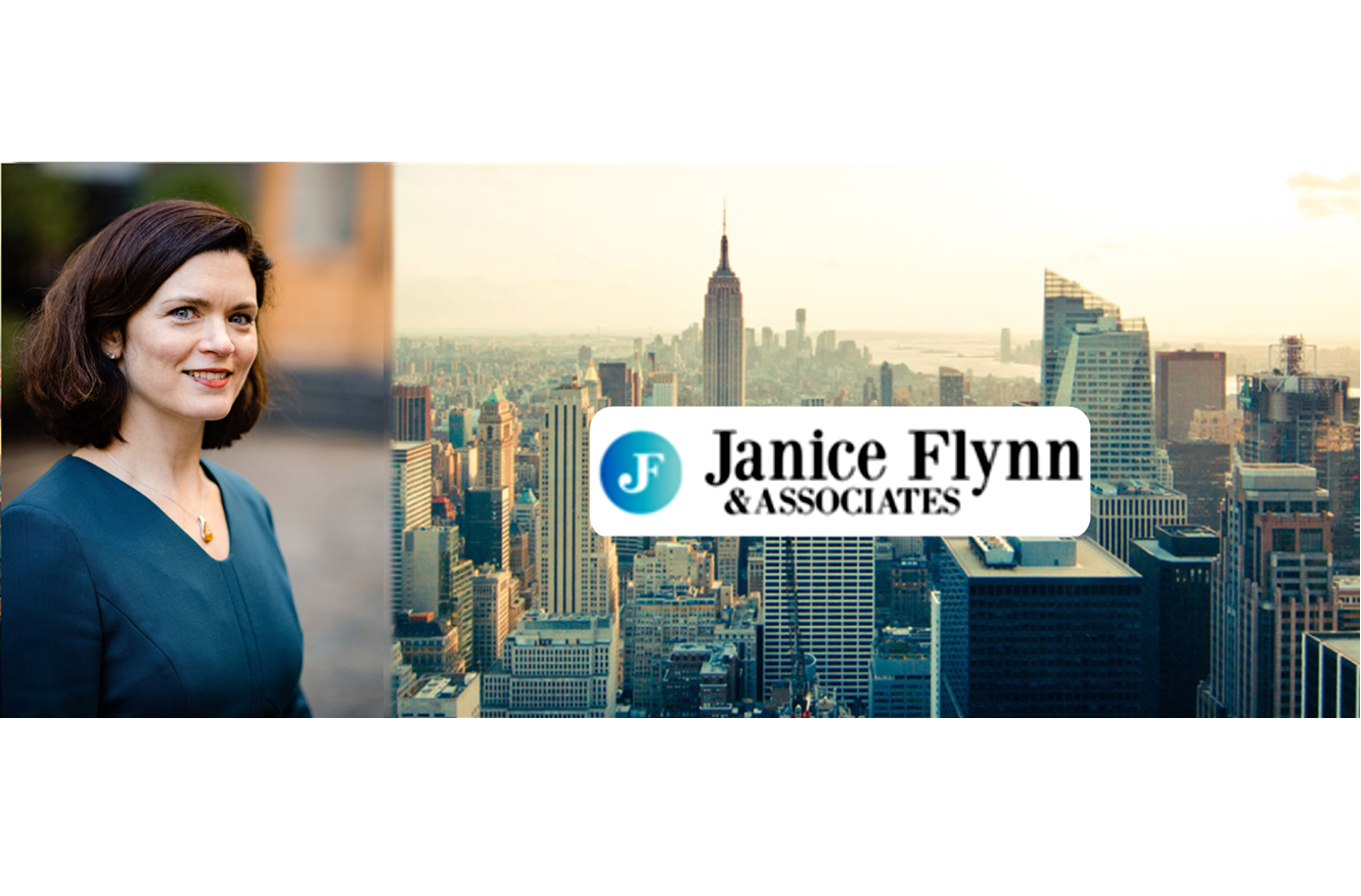 US Visa Law in the Time of Trump & COVID-19 an Article by Janice Flynn