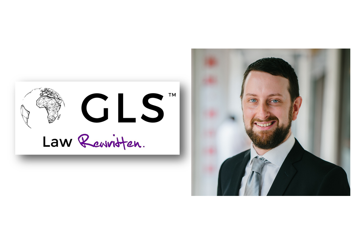Global Legal Solutions, the most cost accessible blue-chip trusted legal advisory platform operating globally.