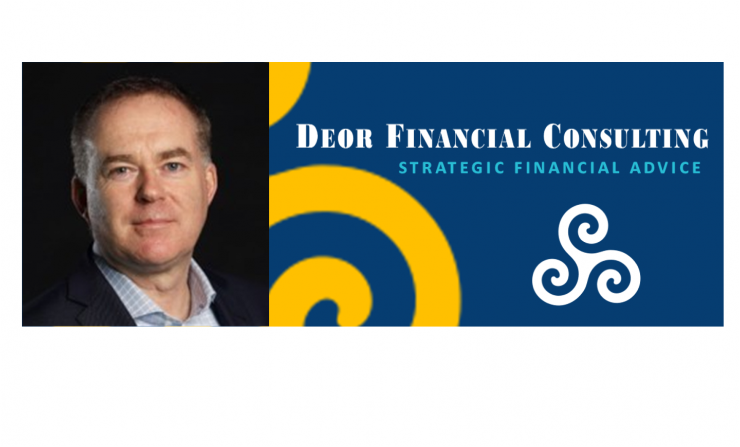 Straight Talking - Deor Financial Consulting - Helping Companies Become 'Investor Ready'