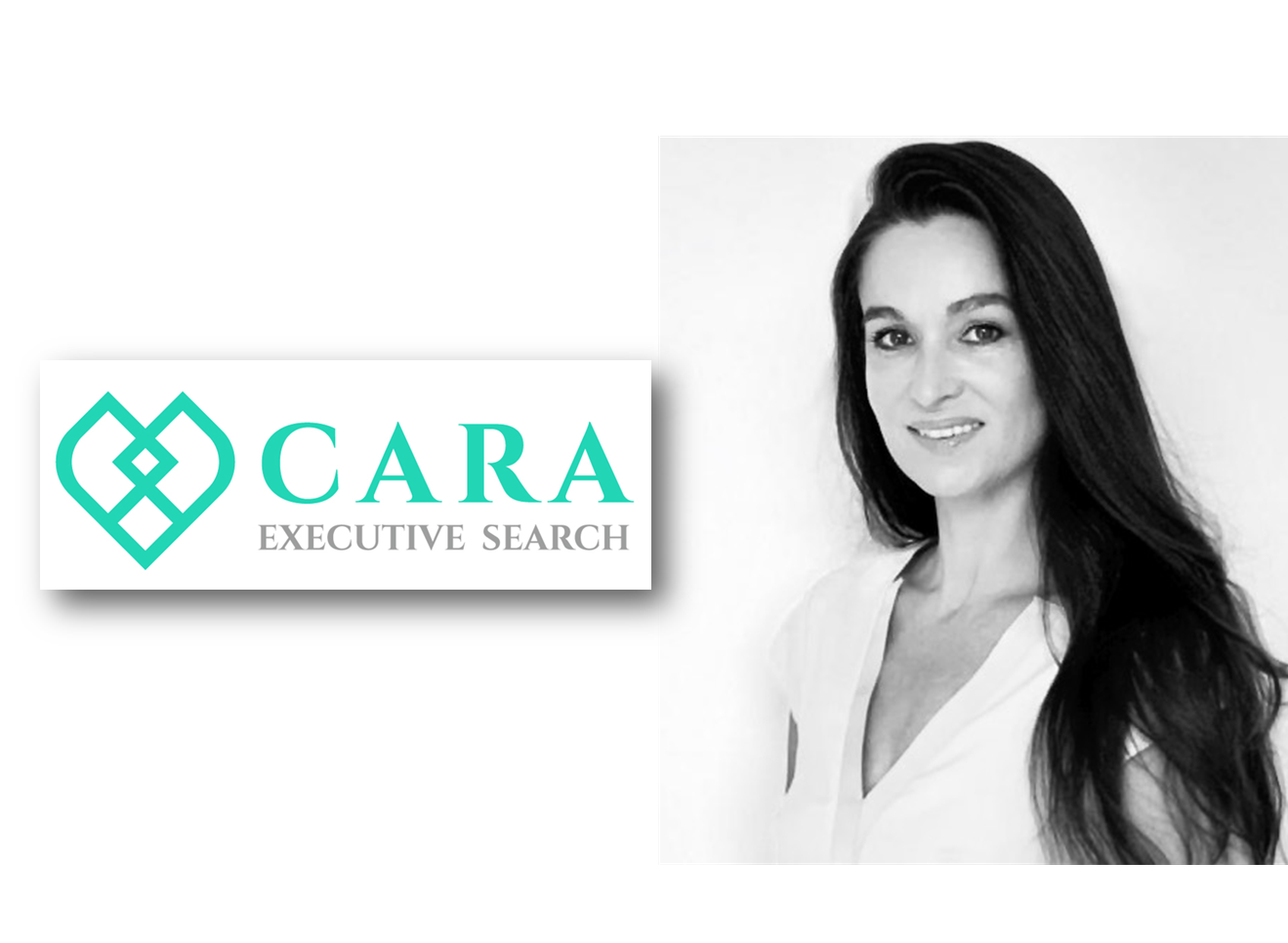 Careful Crafting of Job Descriptions is Key to Success for Cara Executive Search
