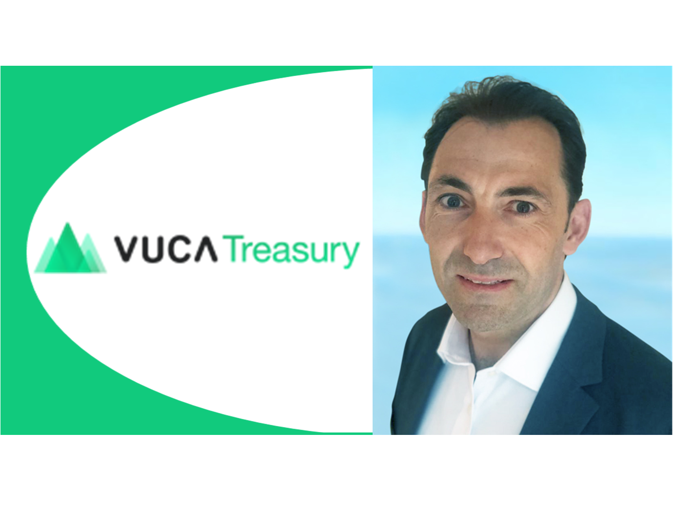 Vuca Treasury London - Ex-Bankers helping business clients improve the way they manage financial risks