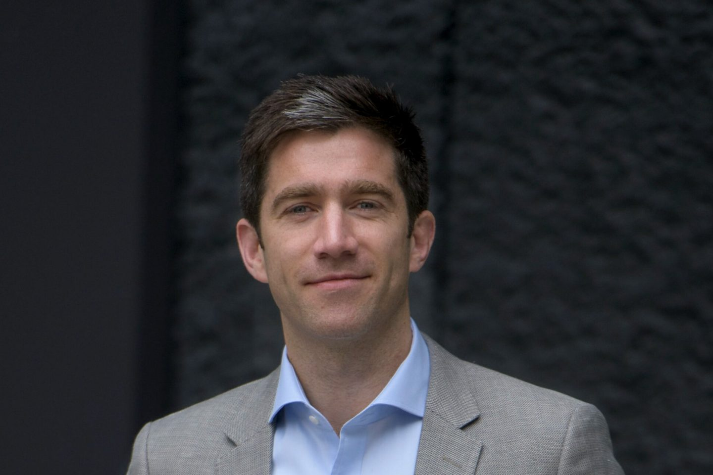 Talk to Customers and Perfect the Product - Philip Brophy, Founder of PushMe